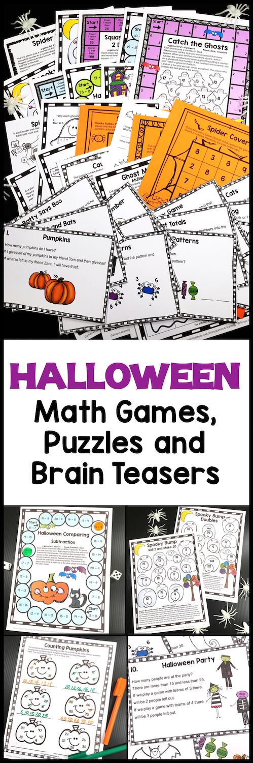 Perfect Purchase This Prek Kinder Free Worksheets For Toddlers Math ...