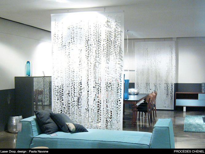 1000 id es sur le th me cloison modulaire sur pinterest. Black Bedroom Furniture Sets. Home Design Ideas
