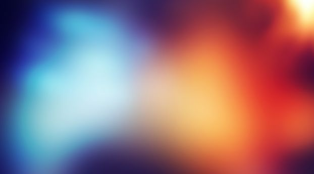 Stains Light Color Colorful Wallpaper Abstract Wallpaper Wallpaper