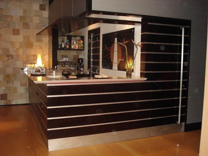 8 best barras de tragos en tu evento bar o disco images on pinterest events bar counter - Muebles bar diseno ...