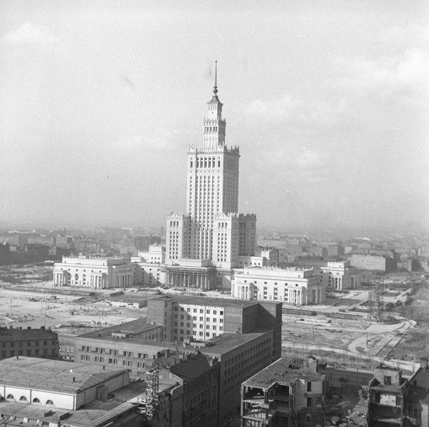 Tajemnice najsłynniejszego bundynku w Polsce