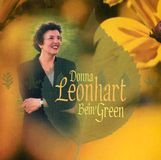 Bein' Green [CD]