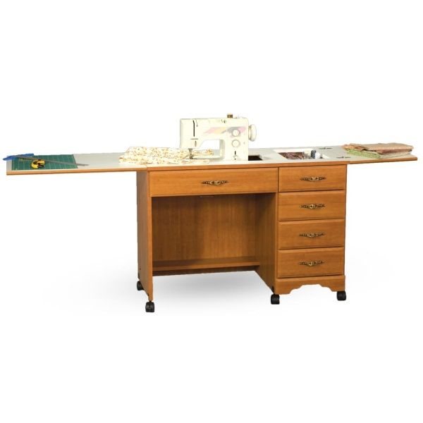 Lovely Fashion Sewing Cabinet 3400 Nice Ideas