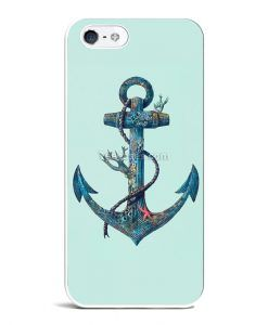 lost at Sea iPhone cases, Samsung case, Wallet Phone cases
