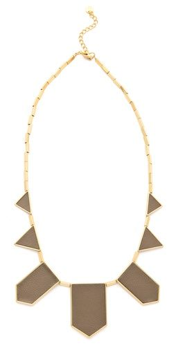 oh YES. $75: Station Leather, Harlow 1960, Necklaces Fashion, 1960 Station, Fashion Accessories, Leather Necklace, House