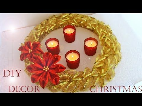 Como tejer las flores mas lindas fácil y rápido - How to make beautiful flowers easy knitting gift - YouTube