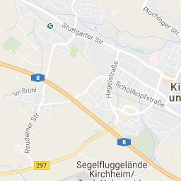 Auto Werkstatt Oldtimer-Service Kfz-Fachwerkstatt Uwe Hanov  finderr