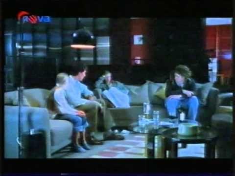 Navždy ztracena - 1.část - CZ celý film, český dabing, drama, 2003 - YouTube