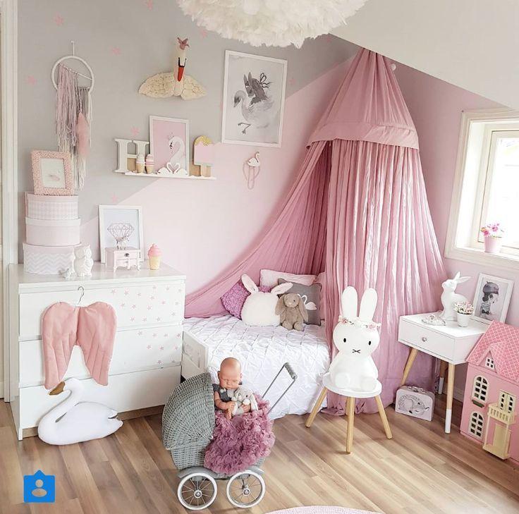 49 besten kinderzimmer ideen illustrierte wanddeko illustrationen bilder auf pinterest. Black Bedroom Furniture Sets. Home Design Ideas