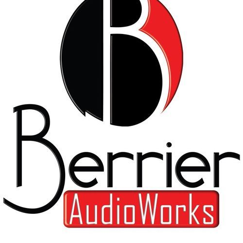 Pop and Rock by Berrier Audio Works on SoundCloud