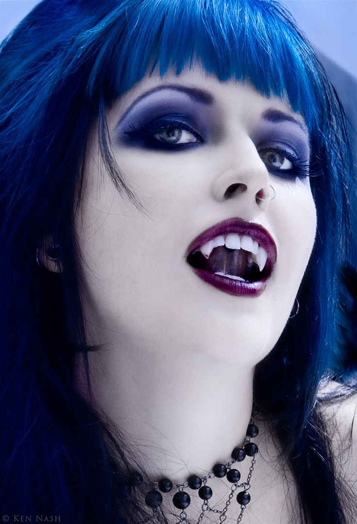 Gothic Vampire | www.pixshark.com - Images Galleries With ... Gothic Vampire
