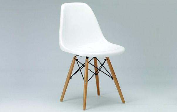 eames-dsw-dining-chair.jpg (603×382)