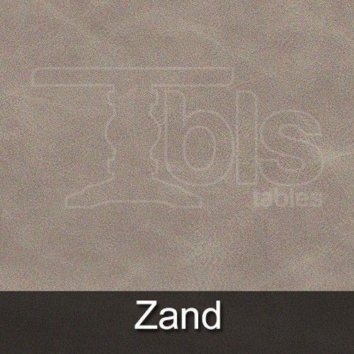 Stoel Natan Zand
