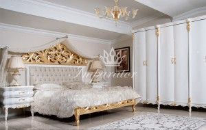 saray-yatak-odasi-1