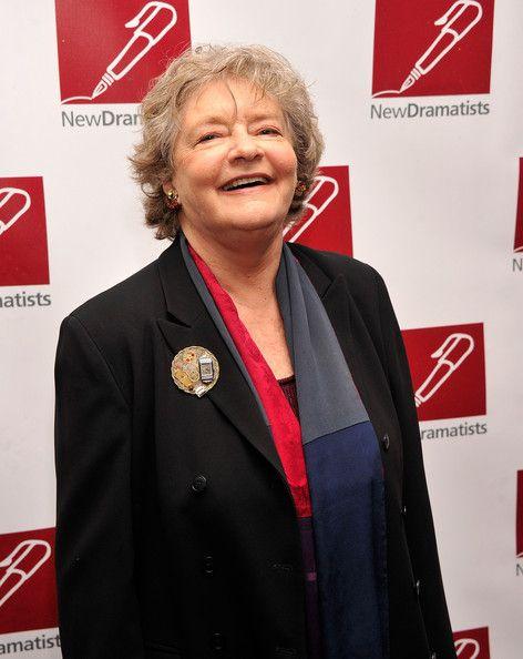 HBD Joyce Van Patten March 9th 1934: age 81
