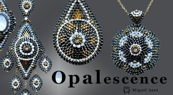 Oplaesence