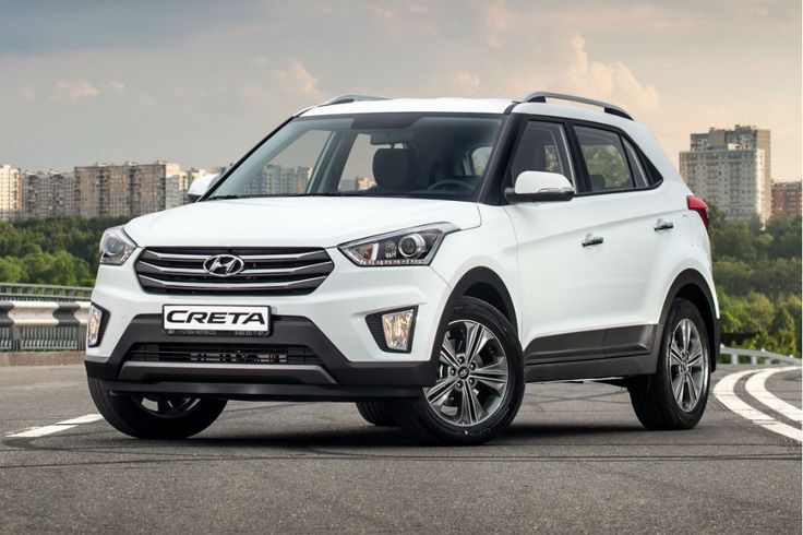 Hyundai Automotive SA will be the next major carmaker to join the compact family car/crossover fray when it launches the Creta in February 2017. What can local consumers exp[…]