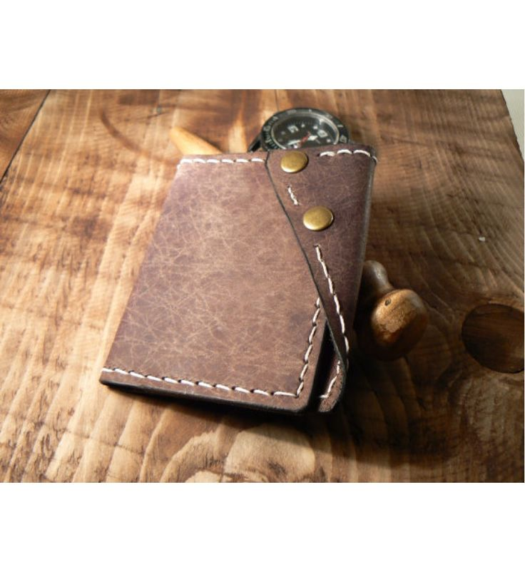 Leather Wallet Mens ,Woman Wallet