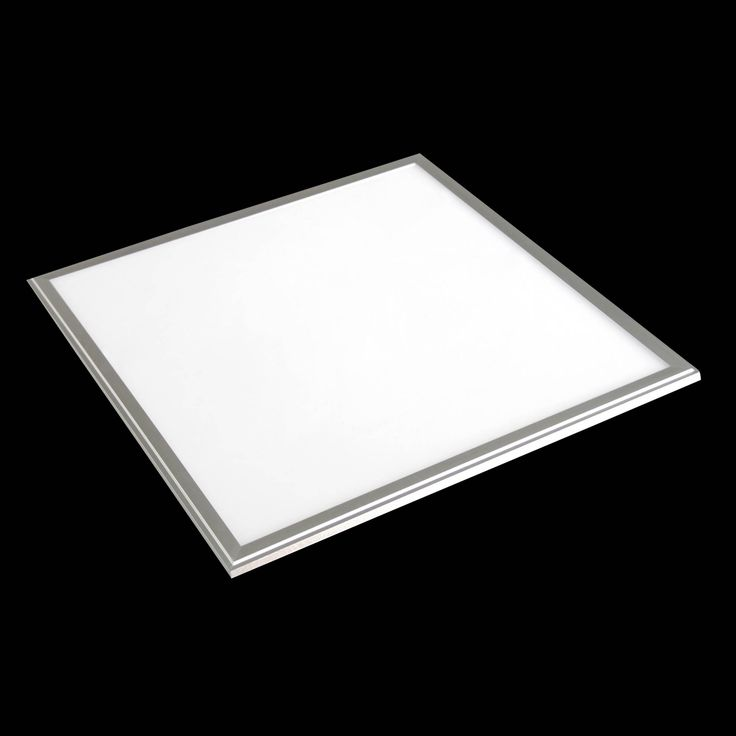 45w led panel 600 x 600mm price vat moq 60 pcs