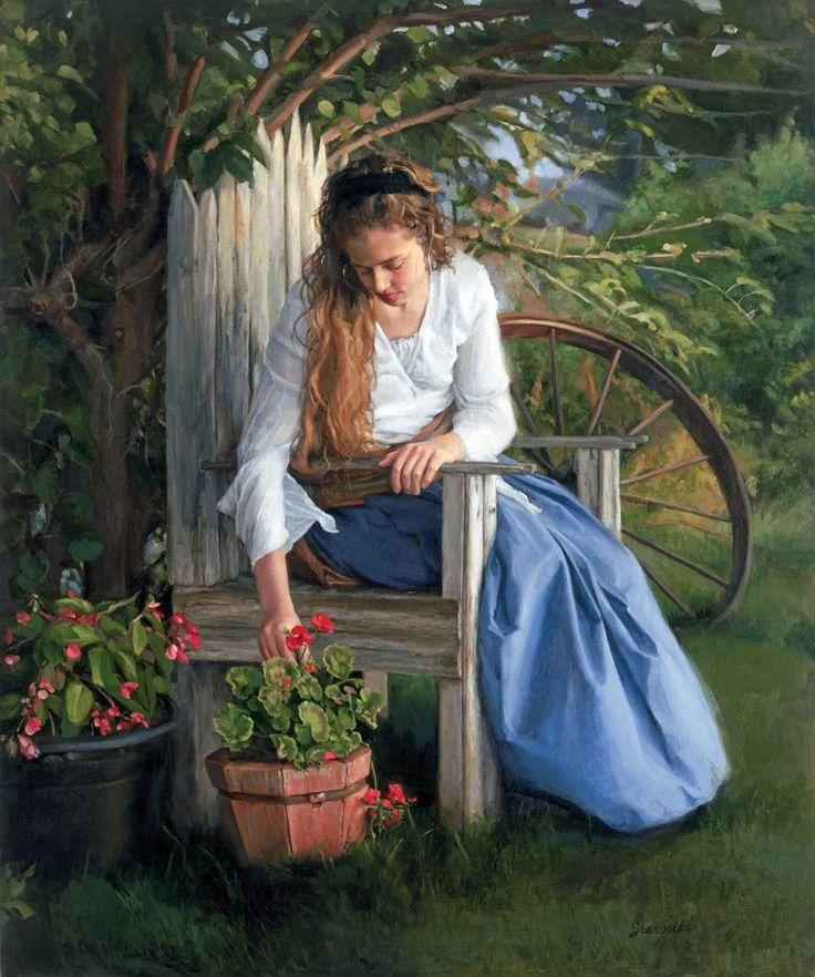 Ardith Starostka... | Kai Fine Art