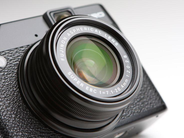 32 best fujifilm x30 images on pinterest fujifilm learn 435mm28 112mm fandeluxe Gallery