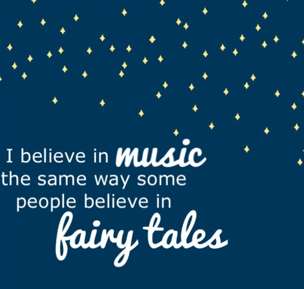 Best 25+ August rush quotes ideas on Pinterest  August rush, Music quotes an...