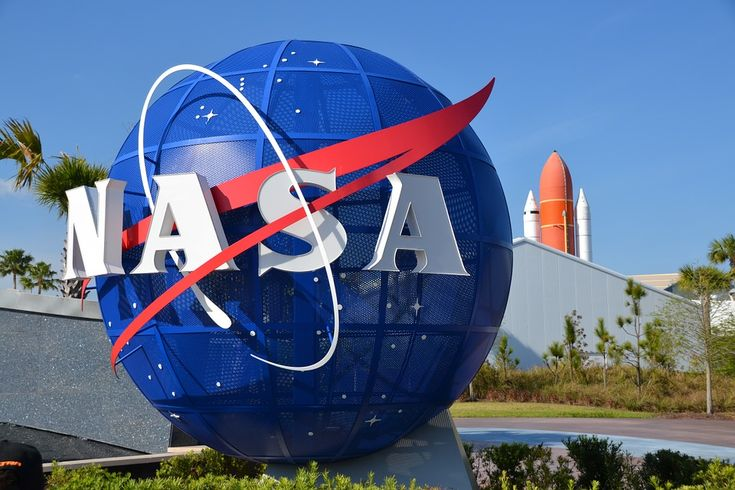 NASA reveals the Unknown in the year 2016