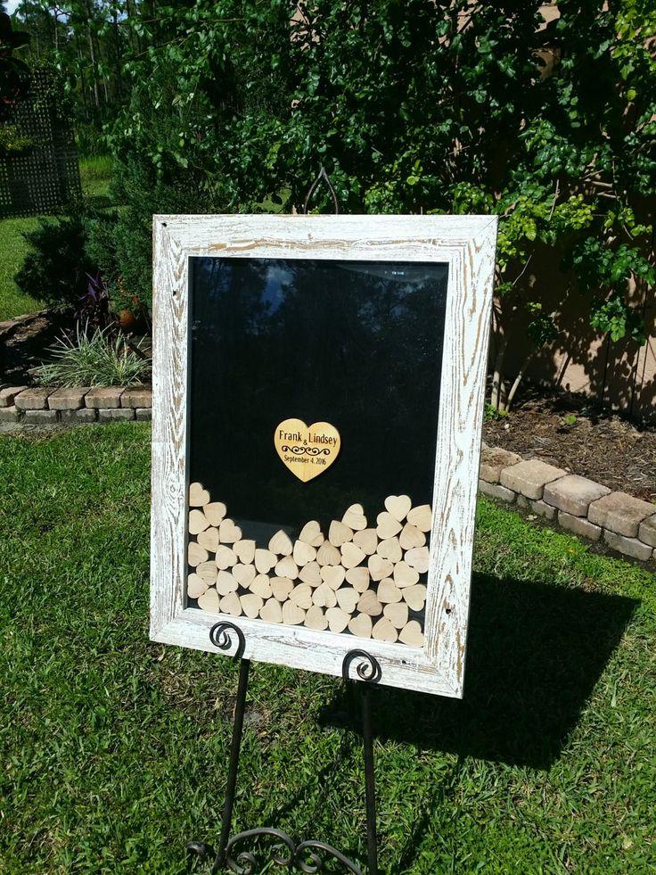 10 besten Weddings Bilder auf Pinterest