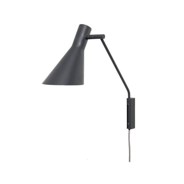 170€ Twiiitter Wandlampe
