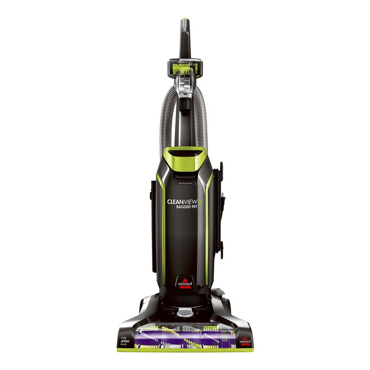 17 Best Ideas About Pet Vacuum On Pinterest Lift Off