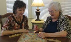 Elder Care Slidell