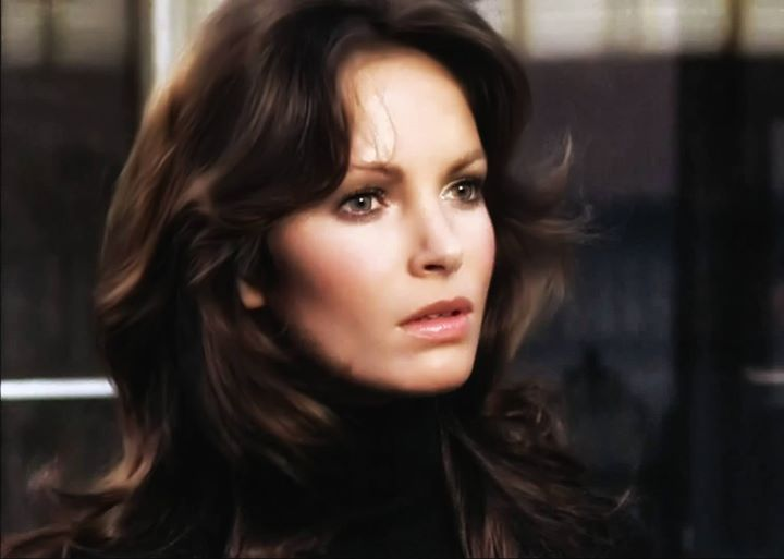 98 best Jaclyn Smith images on Pinterest | Jaclyn smith, Angels ...