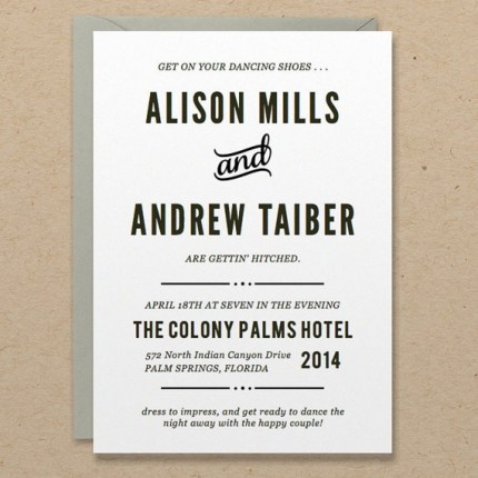 76 best CLASSIC Inspirational Invitations images on Pinterest - fresh invitation template mac