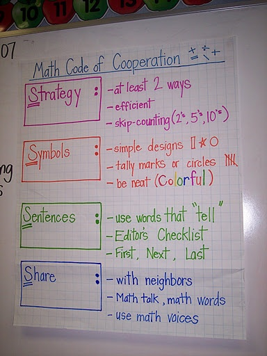 math problem solver that shows work