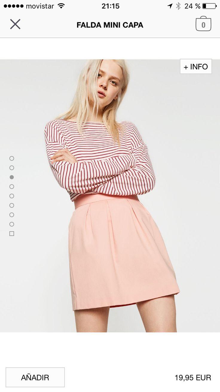 Mejores 70 imágenes de De compras por Zara en Pinterest | Compras ...