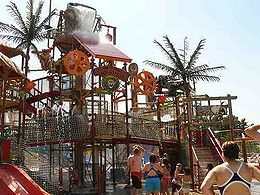 Use Kalahari Wisconsin Coupons to save on your next visit to this resort in Wisconsin Dells, Wisconsin. See more here: http://www.bestfreestuffguide.com/Free_Kalahari_Wisconsin_Coupons