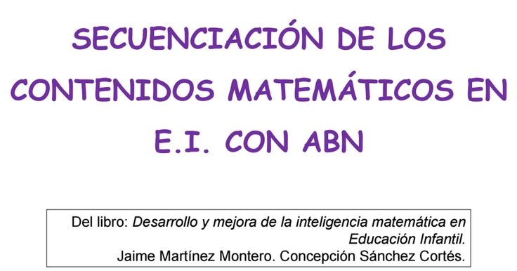 SECUENCIA DE ENSEÑANZA.pdf