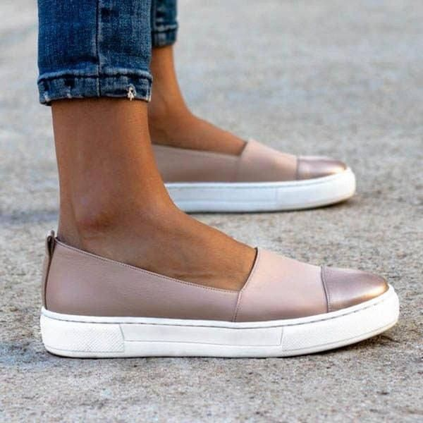 Loafer shoes women, Womens summer shoes