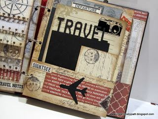 http://creationsbypatti.blogspot.com/2013/05/teresa-collins-far-away-travel-mini.html