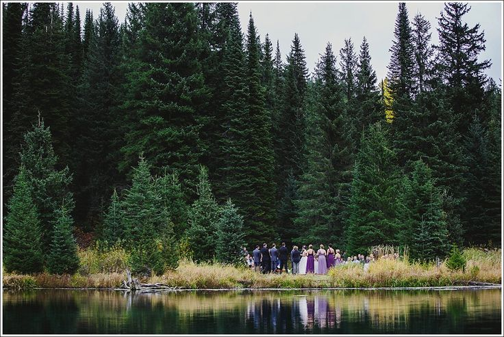 Island-Lake-Lodge-Wedding-AT-032