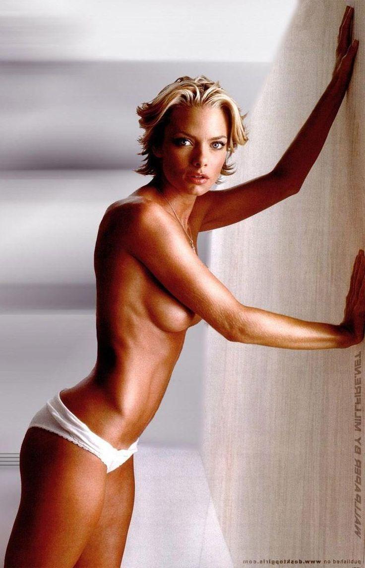 jamie pressley naked pics