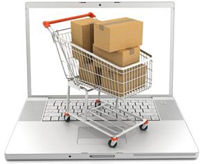 Boost Your #Online #Sales #with #SEO