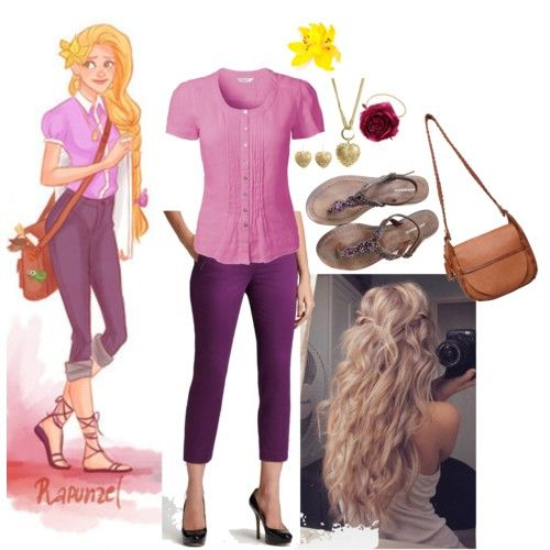 disney princess fashion sketches | animation is already just dont letbuy disney with four each