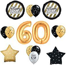 Here are some amazing 60th Birthday Wishes to help you find the right words, or images, to wish a very happy 60th Birthday!