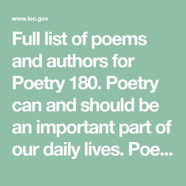 poetry and catalog poem a i Coming soon with the poetry chaikhana: poetry forums, sacred art gallery, beautiful ecards, daily poem podcast, audio interviews.