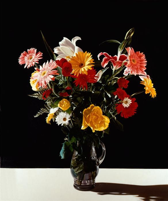 Luciano Ventrone... | Kai Fine Art