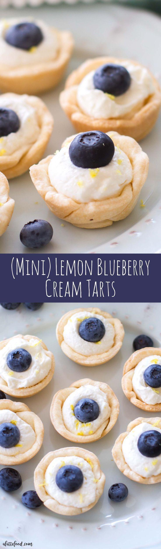 316 best I Heart Lemons images on Pinterest Kitchens Lemon cakes