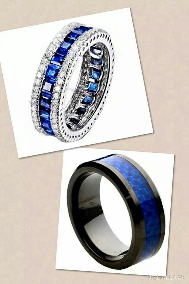 25 best ideas about thin blue line ring on pinterest. Black Bedroom Furniture Sets. Home Design Ideas