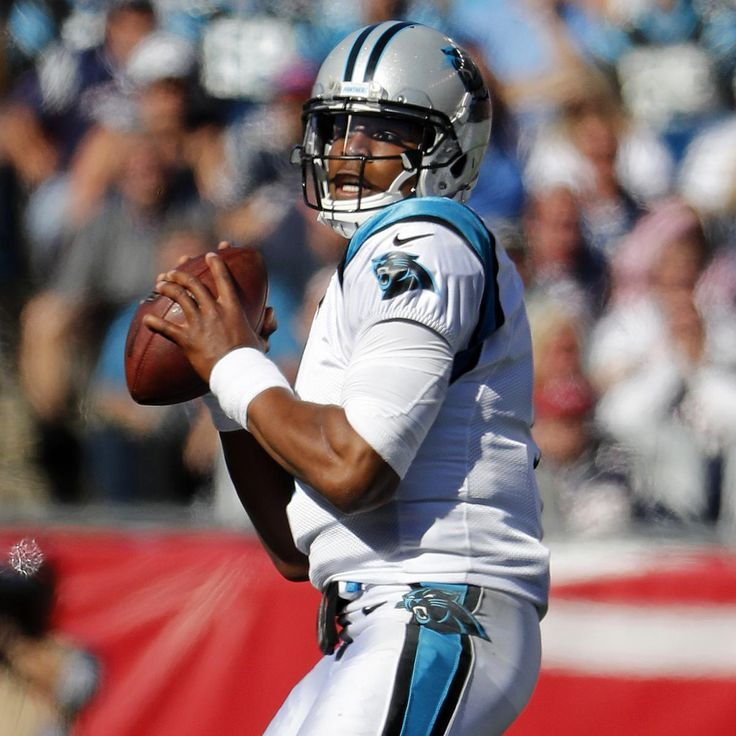 Yogurt company Dannon announced Thursday that it has cut ties with  Carolina Panthers  quarterback  Cam Newton  as a spokesman for the brand.    According to  A.J... http://www.meganmedicalpt.com/fmcsa-walk-in-certified-cdl-national-registry-certified-medical-exam-center-in-philadelphia.html