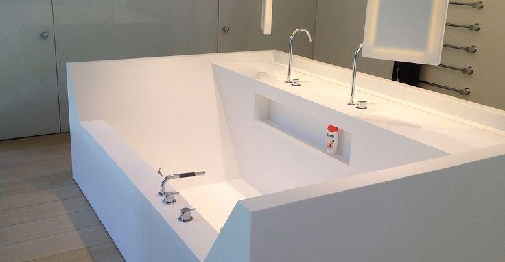 Werkbladen Keuken Formica : :: burelen :: hotels :: keukens :: sanitair :: horeca :: restaurant